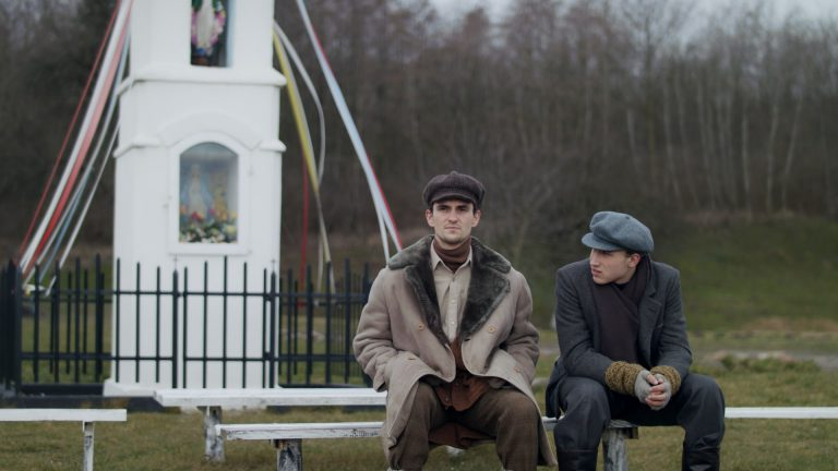 Zaślubiam Cię… Setna rocznica powrotu Polski nad Bałtyk