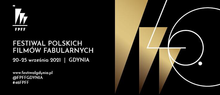 Jury 46 Festiwalu Polskich Filmów Fabularnych